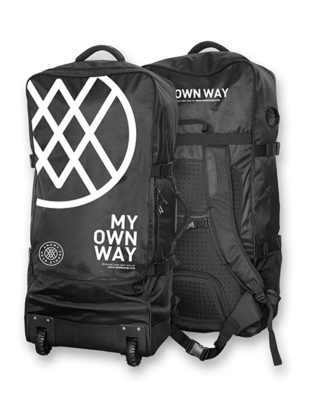Anomy-accessories-backpack-cover