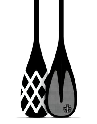 Anomy-accessories-paddle-cover